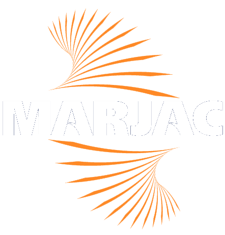 MARJAC